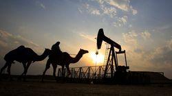 Αύξηση 12% των τιμών του πετρελαίου καθώς ο ΟΠΕΚ αποφάσισε την πρώτη μείωση παραγωγής από το