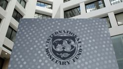 Τα σενάρια για την συμμετοχή του ΔΝΤ στο ελληνικό