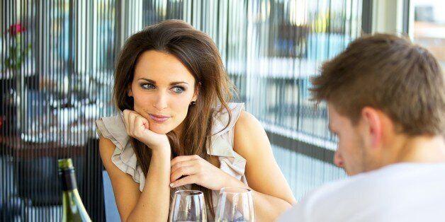Η γυναίκα που έχει βγει τουλάχιστον 150 πρώτα ραντεβού αποκαλύπτει τα μεγαλύτερα λάθη των
