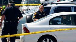 ΗΠΑ: Ένας αστυνομικός σκοτώθηκε και τρεις άλλοι τραυματίσθηκαν σε σειρά