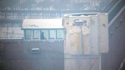Δικαστήριο στην Κίνα αθώωσε έναν άνδρα που εκτελέστηκε το 1995, για φόνο και