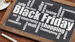 Τι είναι η «Black Friday» και πώς