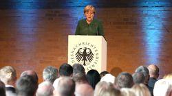 Ανησυχία στη Γερμανία από τις ρωσικές κυβερνοεπιθέσεις. Πιθανός στόχος οι εκλογές του