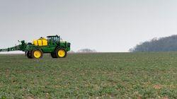 Νέο χρηματοδοτικό εργαλείο για την αγροτική ανάπτυξη με συνδυασμό του Σχεδίου Γιούνκερ και της