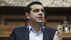 Τσίπρας: Ο Μητσοτάκης θέλει 4ο Μνημόνιο. Εμείς θα έχουμε θετικές εξελίξεις στο ζήτημα του