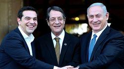 POLITICO: Οι εντάσεις στο Κυπριακό πυροδοτήθηκαν από τον