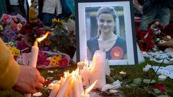 Ισόβια στον δολοφόνο της Βρετανίδας βουλευτού Τζο