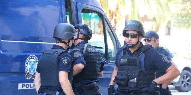 Το αρχηγείο της ΕΛ.ΑΣ. στέλνει εκτάκτως ΟΠΚΕ σε Κω, Σάμο και