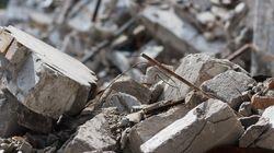 Πολωνία: Τα διασωστικά συνεργεία ψάχνουν για παγιδευμένους μεταλλωρύχους μετά από σεισμό 4,4