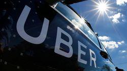 ΕΕ: Στο Ευρωπαϊκό Δικαστήριο η τύχη του Uber στην