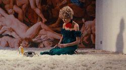 Ράινερ Βέρνερ Φασμπίντερ και ξερό ψωμί: 23 ταινίες του μεγάλου δημιουργού έρχονται το Δεκέμβριο στην