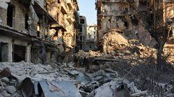 Συρία: Η Γαλλία ζητεί την άμεση σύγκληση του συμβουλίου ασφαλείας του ΟΗΕ για την κατάσταση στο