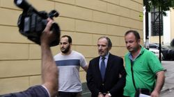 Προφυλακιστέος εκ νέου για την υπόθεση των δωρεάν νοσηλείων στο «Ερρίκος Ντυνάν» ο Ανδρέας