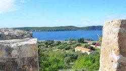 Αφιέρωμα στη Μεσσηνία: Ο τόπος και η ιστορία