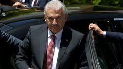 Ευθύνες στην ελληνοκυπριακή πλευρά επιρρίπτει ο Ακιντζί για το ναυάγιο των διαπραγματεύσεων για το
