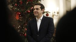 Προς παράταση έως τις γιορτές των Χριστουγέννων η διαπραγμάτευση για την