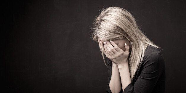 Μία στις 2 γυναίκες έχει υποστεί σεξουαλική