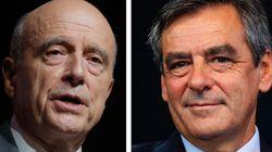 Φιγιόν-Ζιπέ: Οι δύο Γάλλοι πολιτικοί που θα κληθούν να ανακόψουν την πορεία της Μαρίν