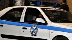 Συνελήφθη 38χρονος, υπεύθυνος για σεξουαλικές επιθέσεις κατά γυναικών σε Μαρούσι, Κυψέλη, Νέα