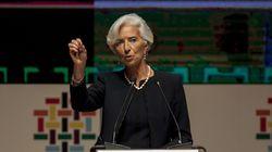 «Αντεπίθεση» του ΔΝΤ με πιέσεις προς κάθε πλευρά: Στρατηγική υπερβολικών απαιτήσεων, με μέτρα που θα ισχύσουν μετά το