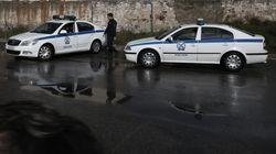 Στυγερό έγκλημα με θύμα 23χρονη στη Χαλκίδα. Η αστυνομία αναζητά το σύντροφο του