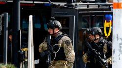 Ανοιχτό το ενδεχόμενο η επίθεση στο Οχάιο να ήταν τρομοκρατικό