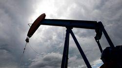 Βραχύβια η αύξηση των τιμών του πετρελαίου λένε οι
