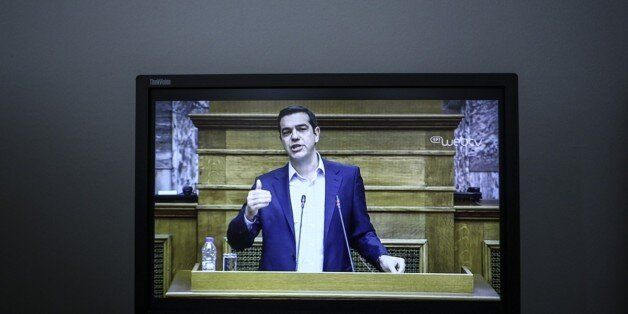 Κυβερνητικές πηγές: Εφικτός ο στόχος για πολιτική συμφωνία έως το Eurogroup. Εκτός ατζέντας η λήψη νέων