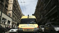 Στο Βενιζέλειο Νοσοκομείο ο Αρχιεπίσκοπος Κρήτης Ειρηναίος μετά από λιποθυμικό