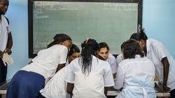 Το ιατρικό «θαύμα» της Κούβας για το οποίο ελάχιστοι