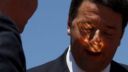 Πώς η Ιταλία θα μας βοηθήσει να κατανοήσουμε τις πολιτικές αναταράξεις στην