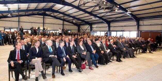 Όμιλος ΜΥΤΙΛΗΝΑΙΟΣ: 10 χρόνια ελληνικής αναπτυξιακής