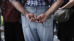 Ποιοι «κλειδώνουν» ηλικίες για σύνταξη πριν από τα 67 σε όλα τα