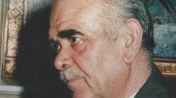 Αλέξανδρος Βάμβας: Διδάσκαλος, παιδαγωγός, πνευματικός άνθρωπος,