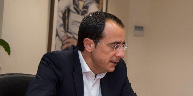 Κύπρος: Απαράδεκτες οι δηλώσεις Ερντογάν για τη σημαία, δηλώνει η