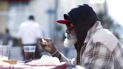 Ελληνοαμερικανός εστιάτορας προσφέρει δωρεάν γεύματα την Ημέρα των