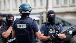 Απετράπη τρομοκρατική επίθεση στο Στρασβούργο. Επτά συλλήψεις ανακοίνωσε ο Γάλλος υπουργός