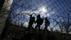 Ουγγαρία: Ξεκίνησε την κατασκευή «έξυπνου φράχτη» στα σύνορα με τη