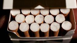 Η Philip Morris σκέφτεται να καταργήσει σταδιακά τα