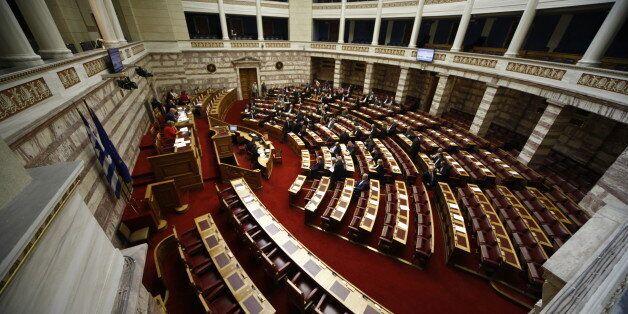 Υπερψηφίστηκε επί της αρχής το ν/σ για τα εναλλακτικά καύσιμα, με τα δύο πρώτα προαπαιτούμενα της 2ης