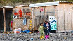 Ένας στους τρεις ανήλικους πρόσφυγες του Καλαί