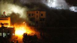 Καταστροφικές φωτιές σε 11 πόλεις του Ισραήλ. Συνδρομή ελληνικών αεροσκαφών στην