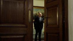 Αγώνας για το κλείσιμο της δεύτερης αξιολόγησης με κρίσιμα ραντεβού και Euro Working Group με ανοιχτά