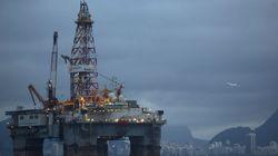 Ιράκ: Ο ΟΠΕΚ να μας επιτρέψει να συνεχίζουμε να αυξάνουμε την παραγωγή πετρελαίου δίχως