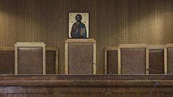 «Ήθελαν αίμα»! Τι κατέθεσε μάρτυρας στη δίκη της Χρυσής Αυγής για την επίθεση στο