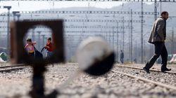 Διεξαγωγή έρευνας μετά από καταγγελία για απάνθρωπες συνθήκες κράτησης στη Σάμο: Τι απαντά η