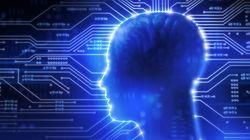 Τεχνητή νοημοσύνη- «μάντης»: Παίρνει μια εικόνα και φτιάχνει βίντεο για το τι θα συμβεί