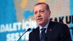 Νεο-οθωμανισμός Ερντογάν: Περιλαμβάνει και το