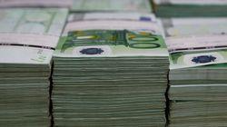 ΥΠΟΙΚ: Πρωτογενές πλεόνασμα 6,5 δισ. ευρώ το
