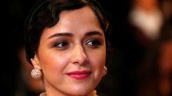 Une actrice iranienne boycottera les Oscars pour s'opposer à